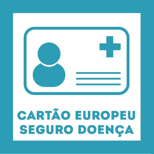 img/servicos/cartao_europeu.png