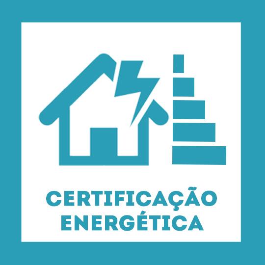 img/servicos/cert_energ.jpg