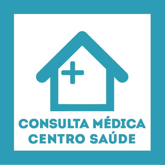 img/servicos/consulta_medica.png