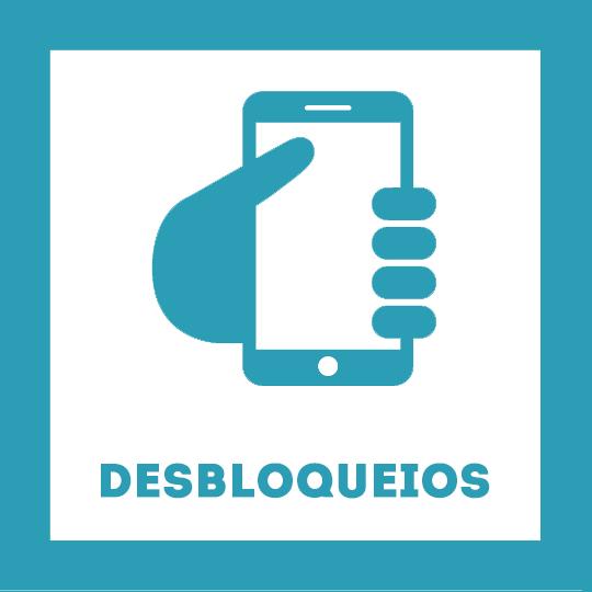 img/servicos/desbloqueios.png