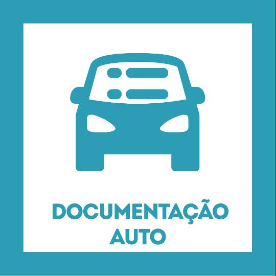 img/servicos/documentacao-auto.png