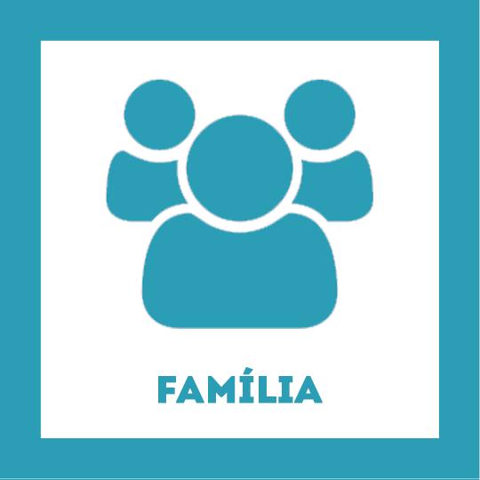img/servicos/familia.png