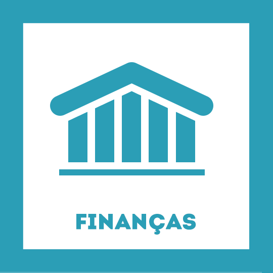 img/servicos/financas.png