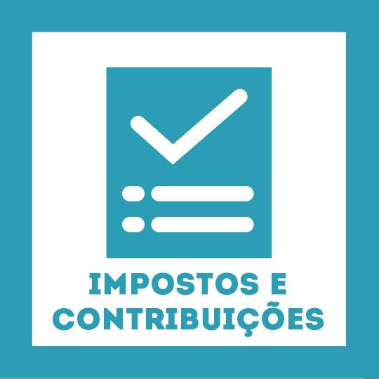 img/servicos/impostos_contrbuicoes.png