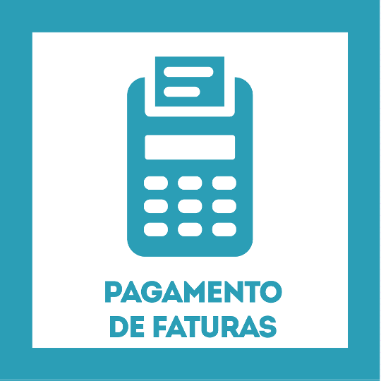 img/servicos/pagamentos.png