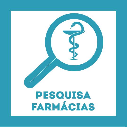 img/servicos/pesquisa_farmacia.png