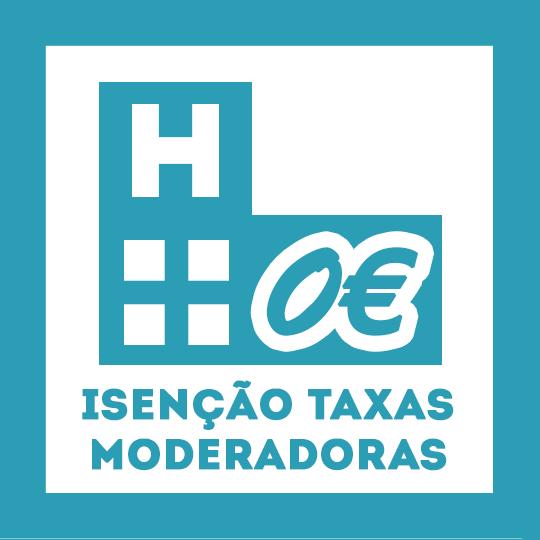 img/servicos/taxas_moderadoras.png