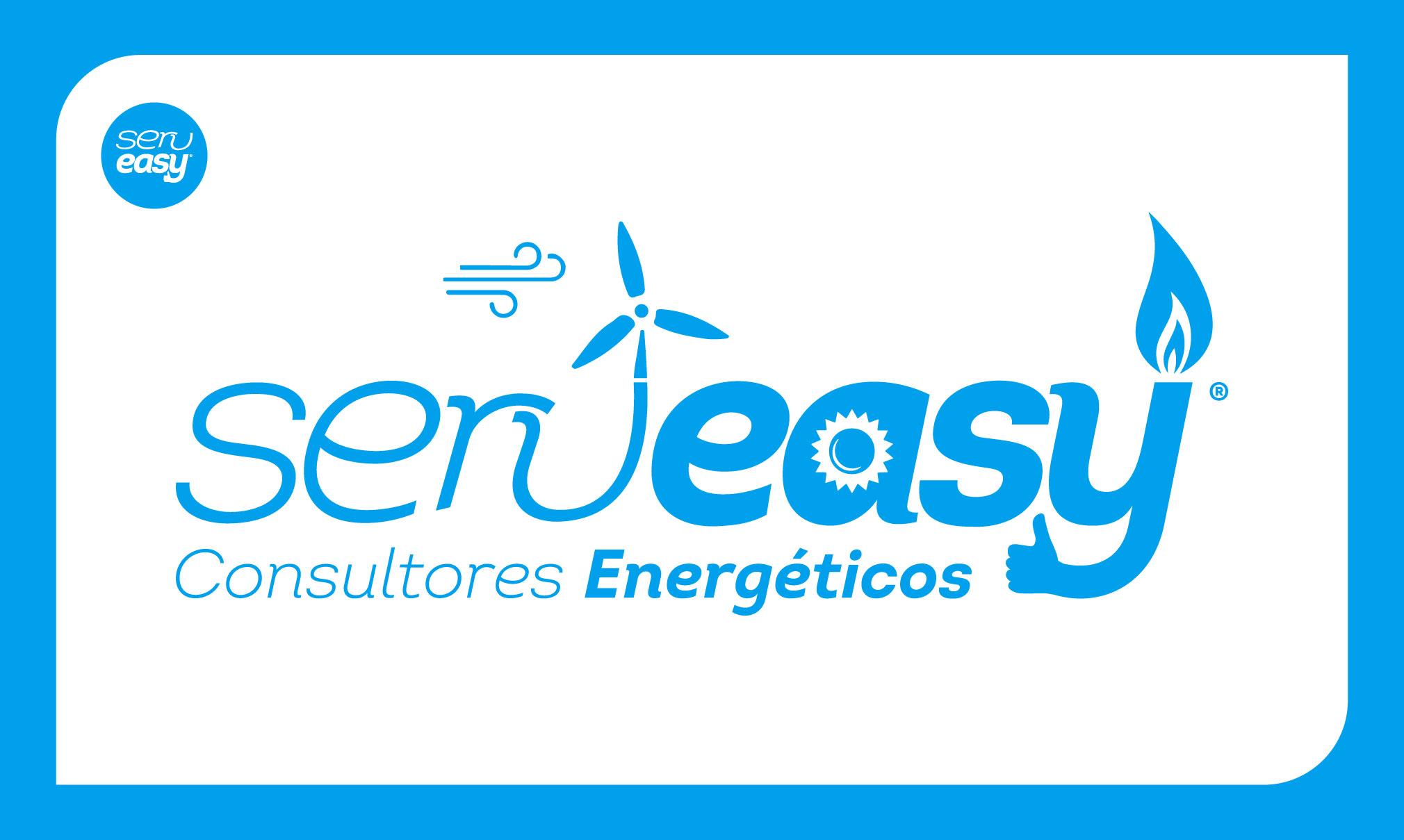 consultores energéticos