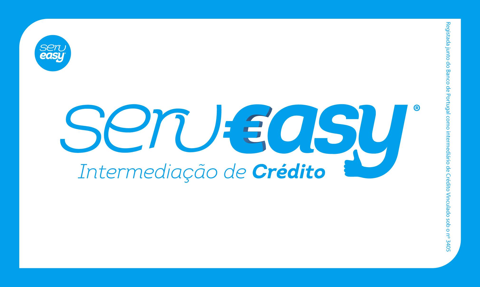 intermediação de crédito