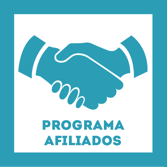 img/servicos/afiliados.png
