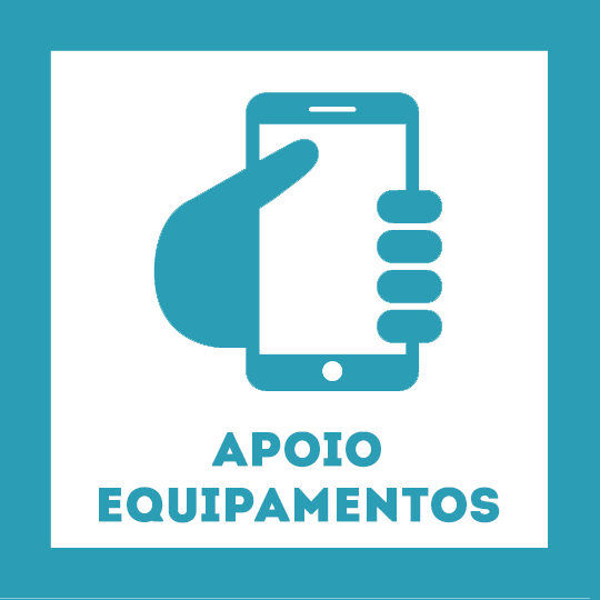img/servicos/apoio_equipamentos.png