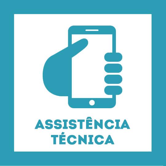 img/servicos/assistencia_tecnica.png