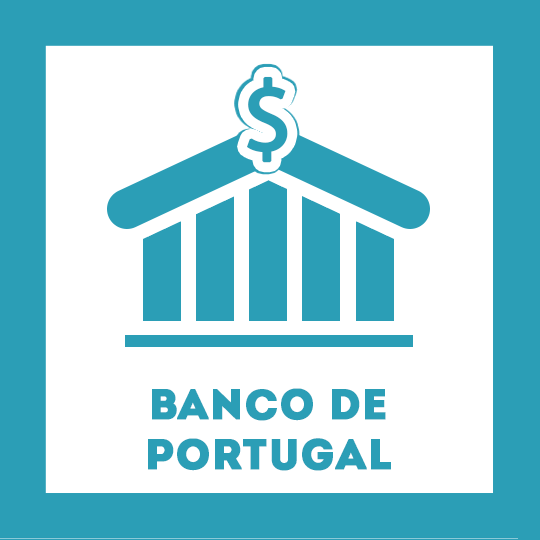 img/servicos/bancodeportugal.png
