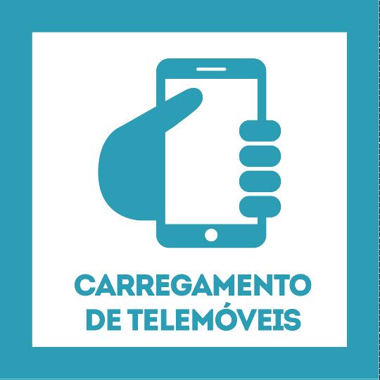 img/servicos/carregamento-tlm.png