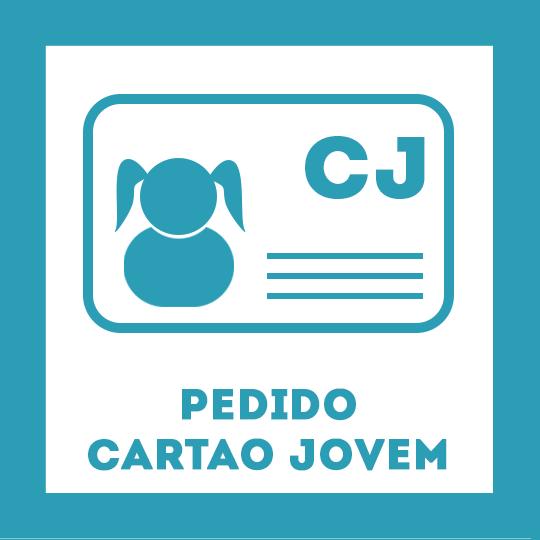 img/servicos/cartao_jovem.png