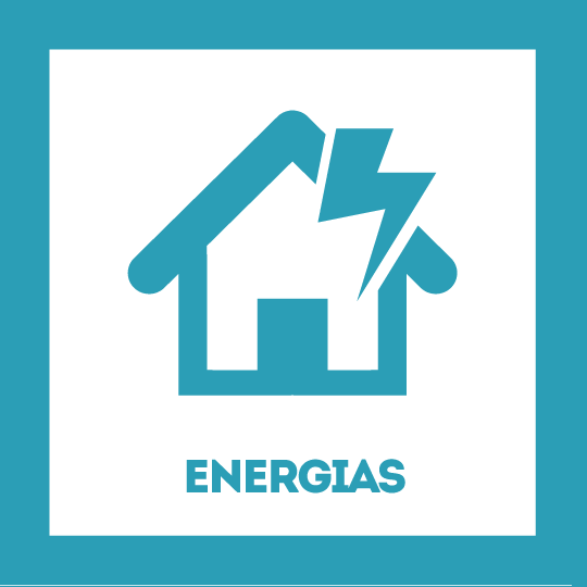 img/servicos/energias.png