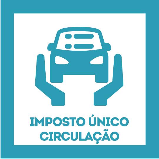 img/servicos/iuc.png