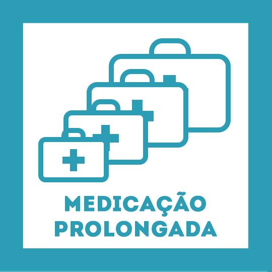 img/servicos/medicacao_prolongada.png