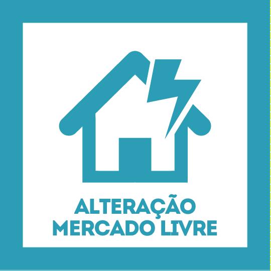 img/servicos/mercado_livre.png