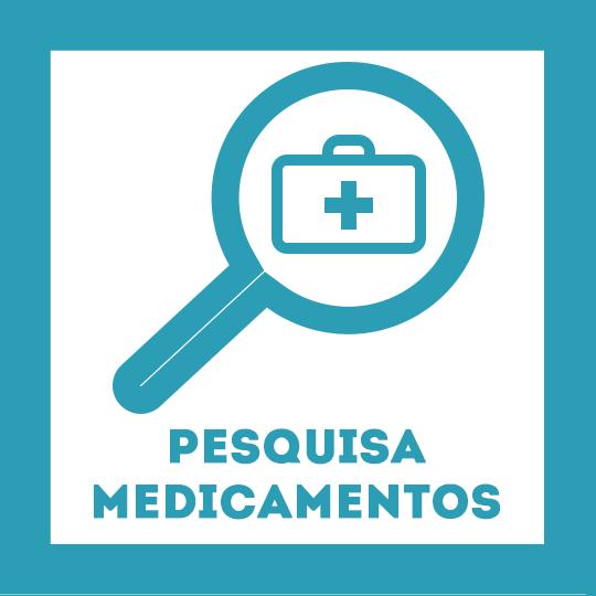 img/servicos/pesquisa_medicamentos.png
