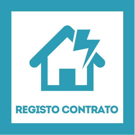 img/servicos/registo_energia.png