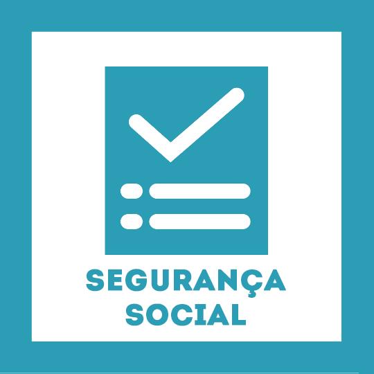 img/servicos/seguranca_social.png