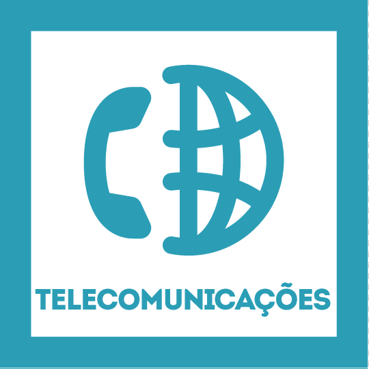 img/servicos/telecomunicacoes.png