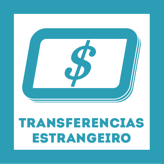 img/servicos/trans_est.png
