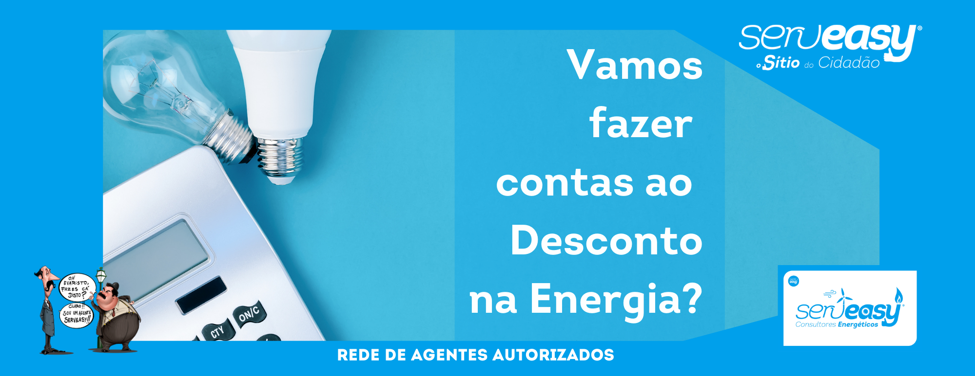 img/slider/18 Flyer Energia 103x214.png